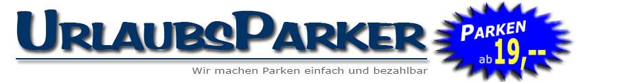 Parken Flughafen Stuttgart